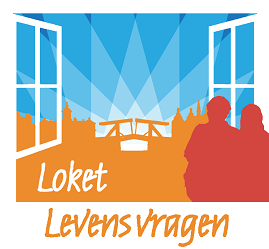 LoketL website